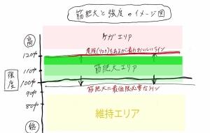 Kyoudo2_20190903174001
