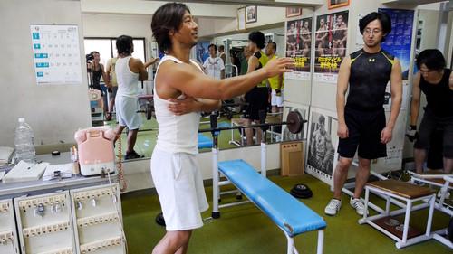 Koushukai34